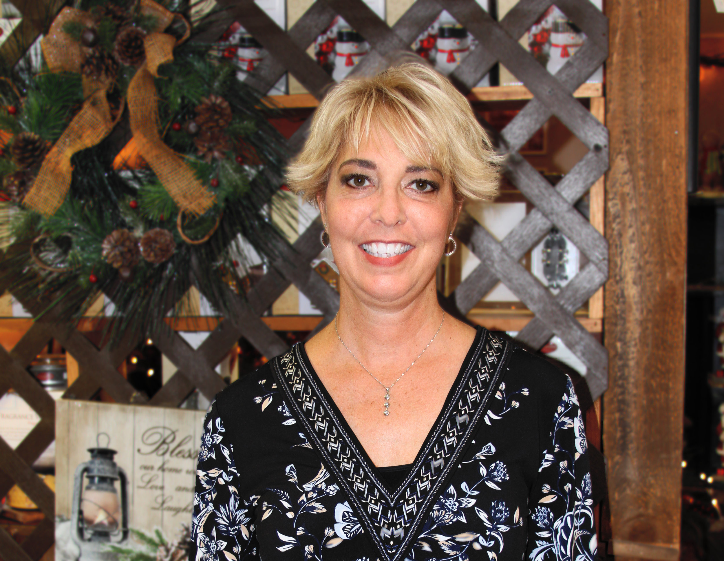 Dr. Sandy Thornbury - Since June of 1998, Care More Pharmacy has been an integral part of the Dorton community and is owned and operated locally by pharmacist Sandy Thornbury.She studied pharmacy at the University of Kentucky and is truly passionate about helping people and her customers.