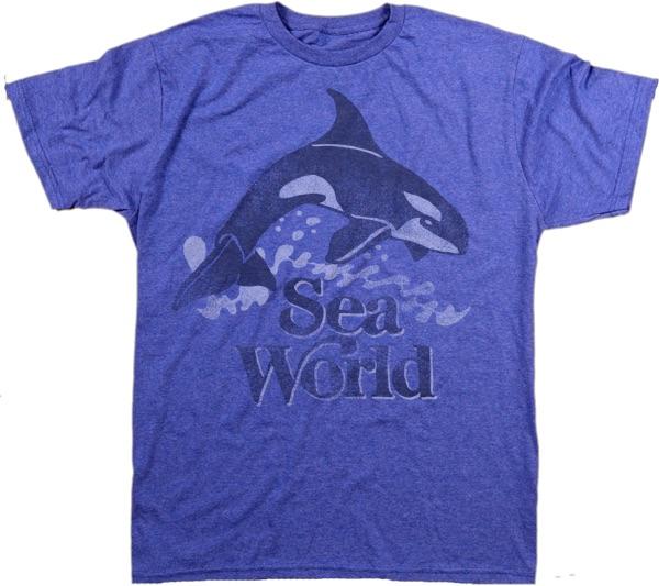 SeaWorld_Shamu01_RoyalHeather_guys.jpg