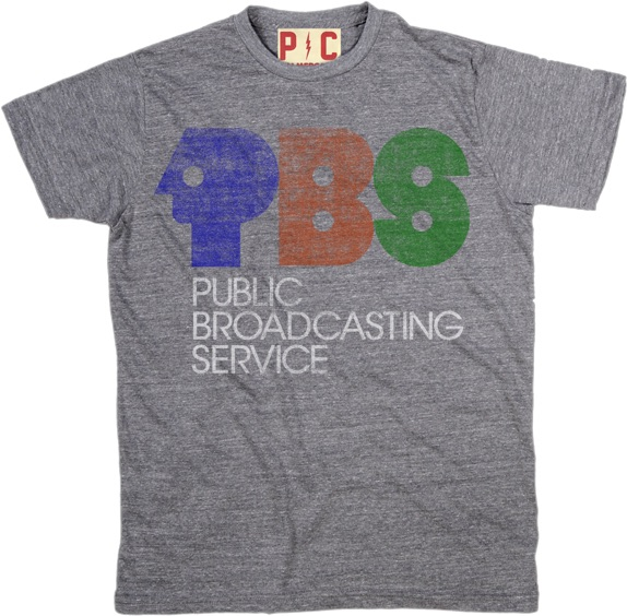 PBS_TriBlend_guys.jpg
