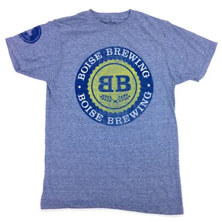 BoiseBrewing_Logo_TriBlue.jpg
