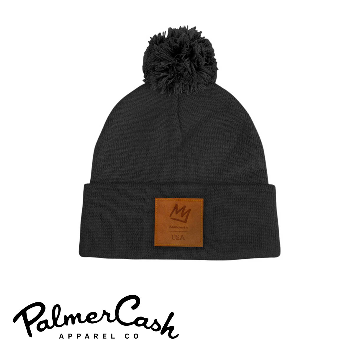 PC_Beanie_Mammoth_LeatherPatch_Web.jpg