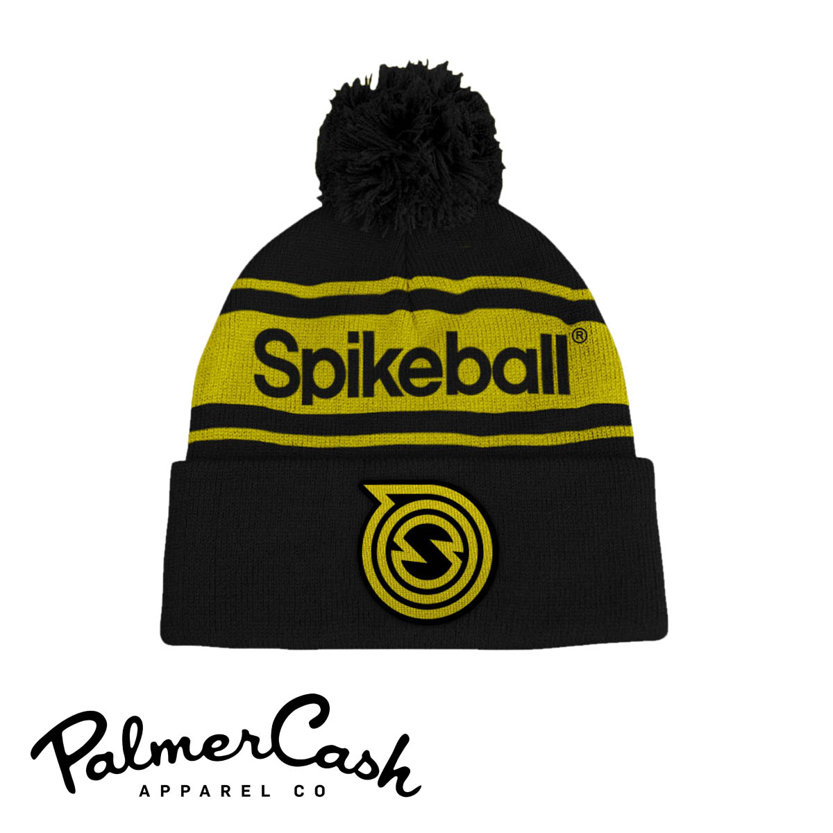 PC_Hat_Spikeball_Logo_Web.jpg