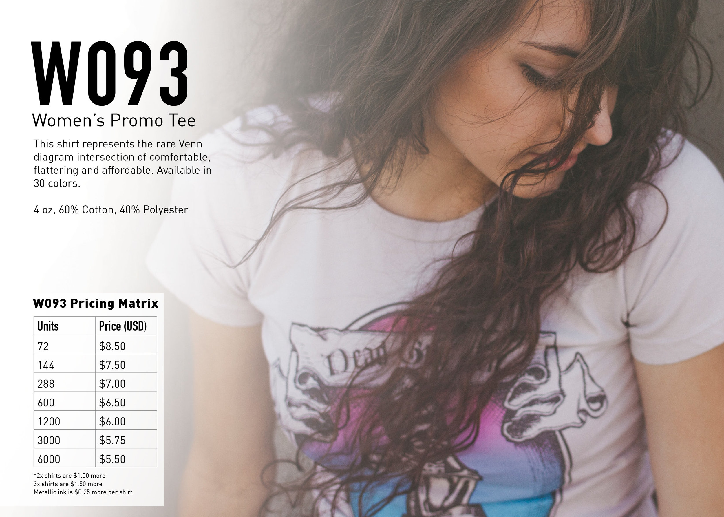 catalog_w093.jpg