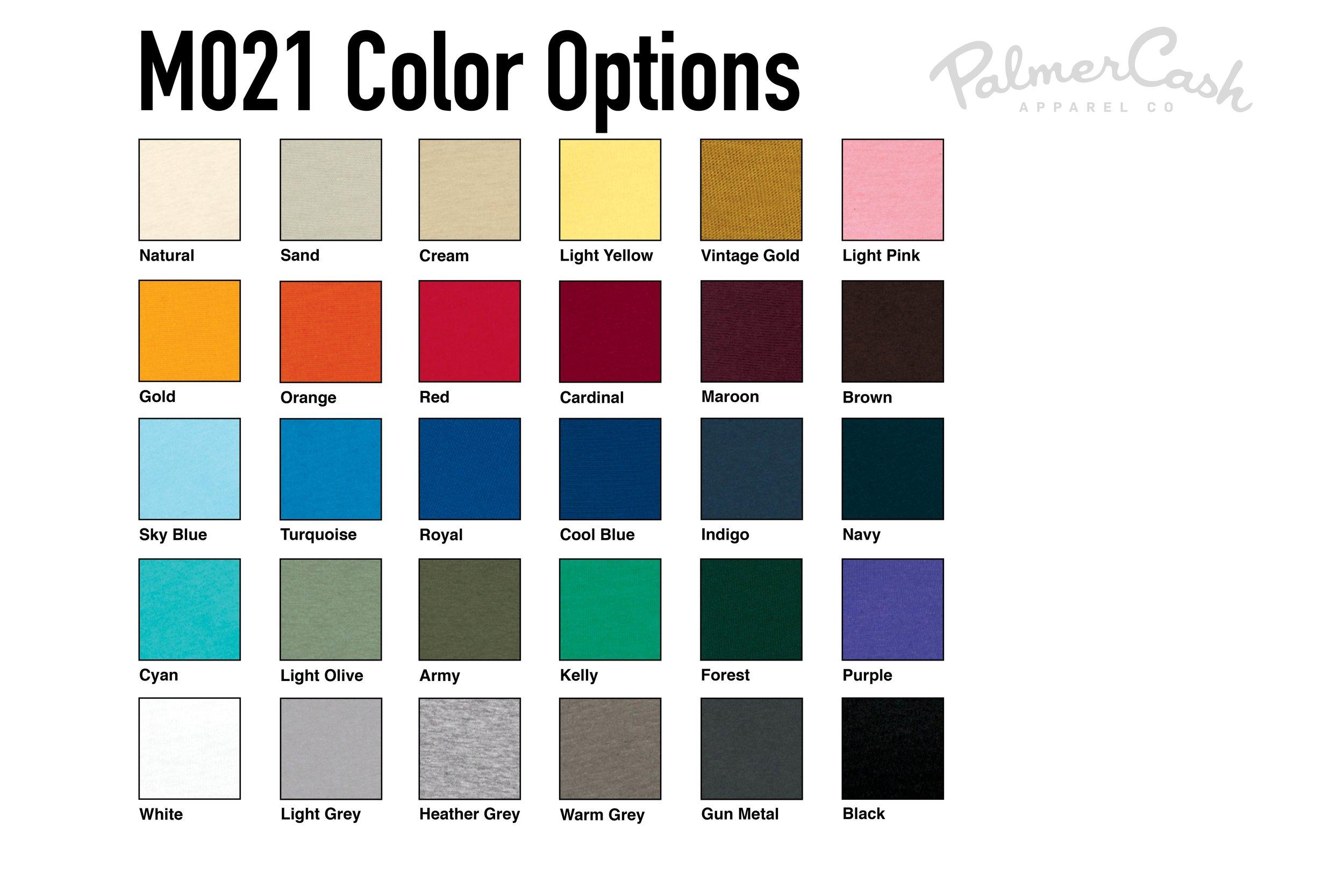 PC_M021_Color_Options_Web-01.jpg