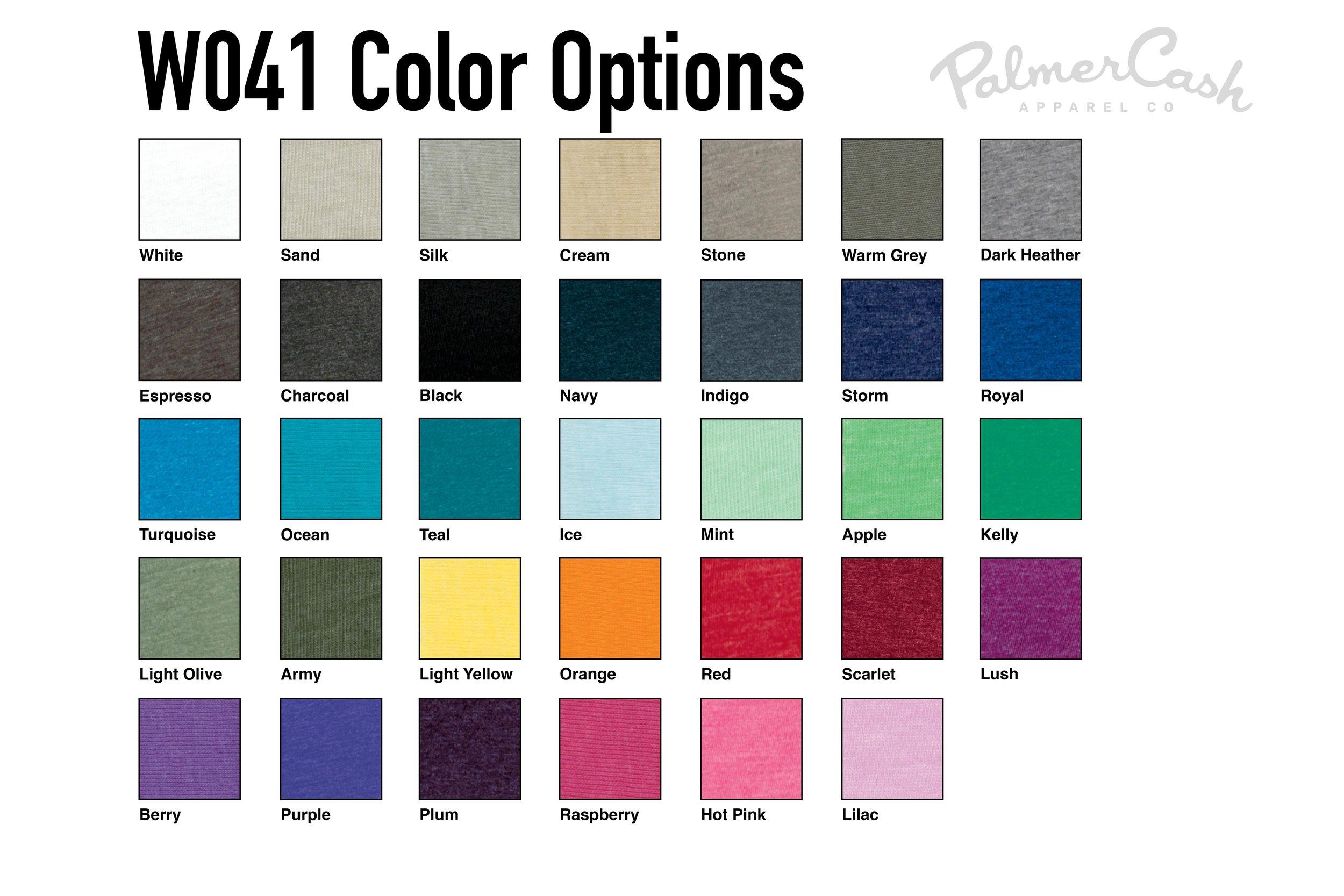 PC_W041_Color_Options_Web-01.jpg