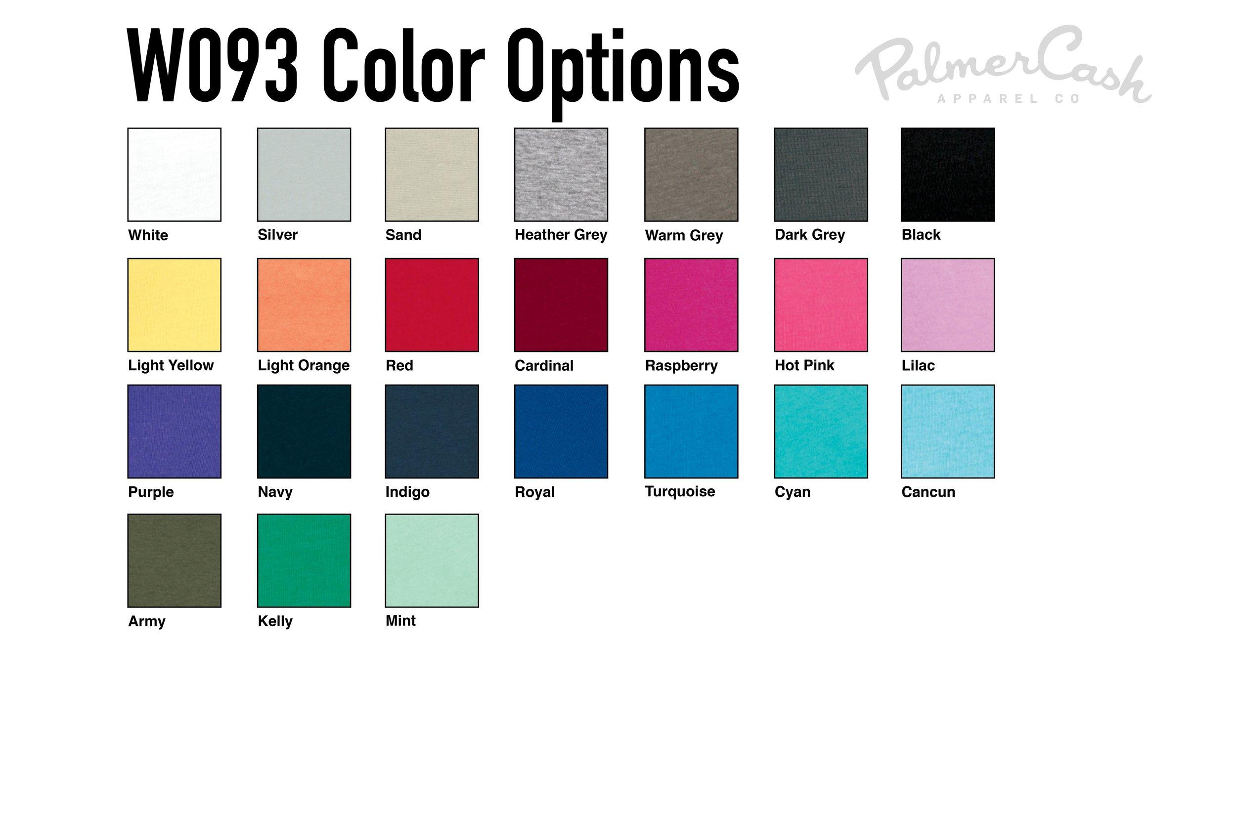 PC_W093_Color_Options_Web-01.jpg