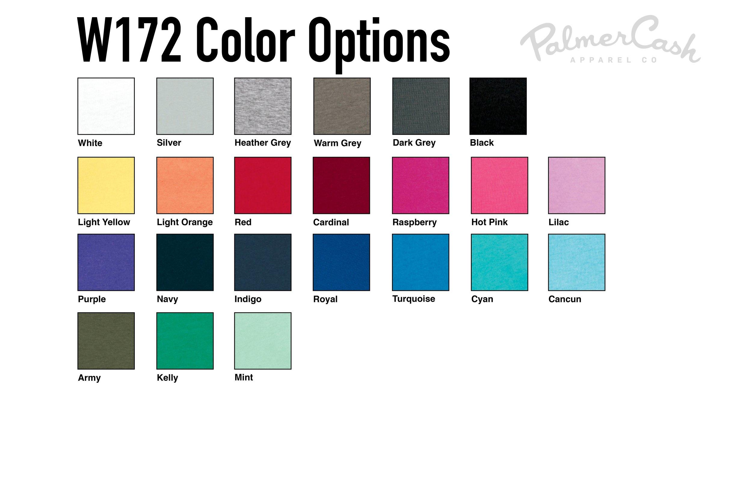 PC_W172_Color_Options_Web-01.jpg