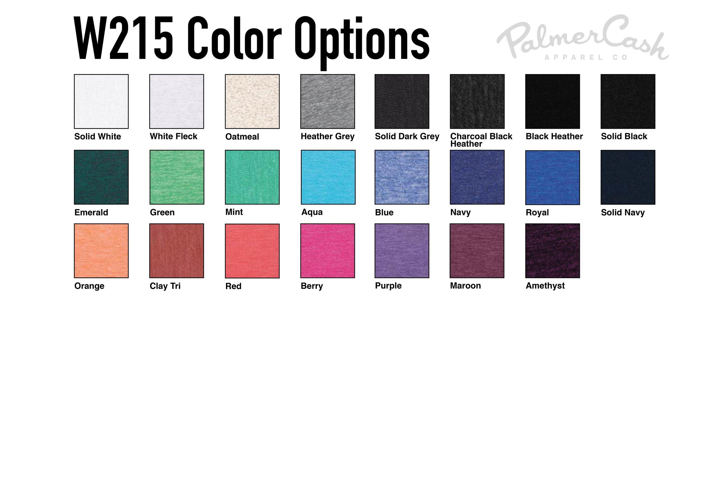 PC_W215_Color_Options_Web-01.jpg