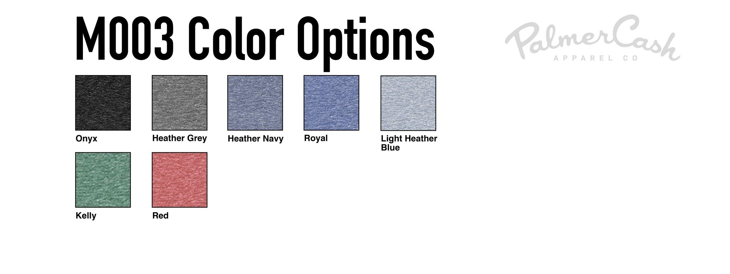 PC_M003_Color_Options-01.jpg