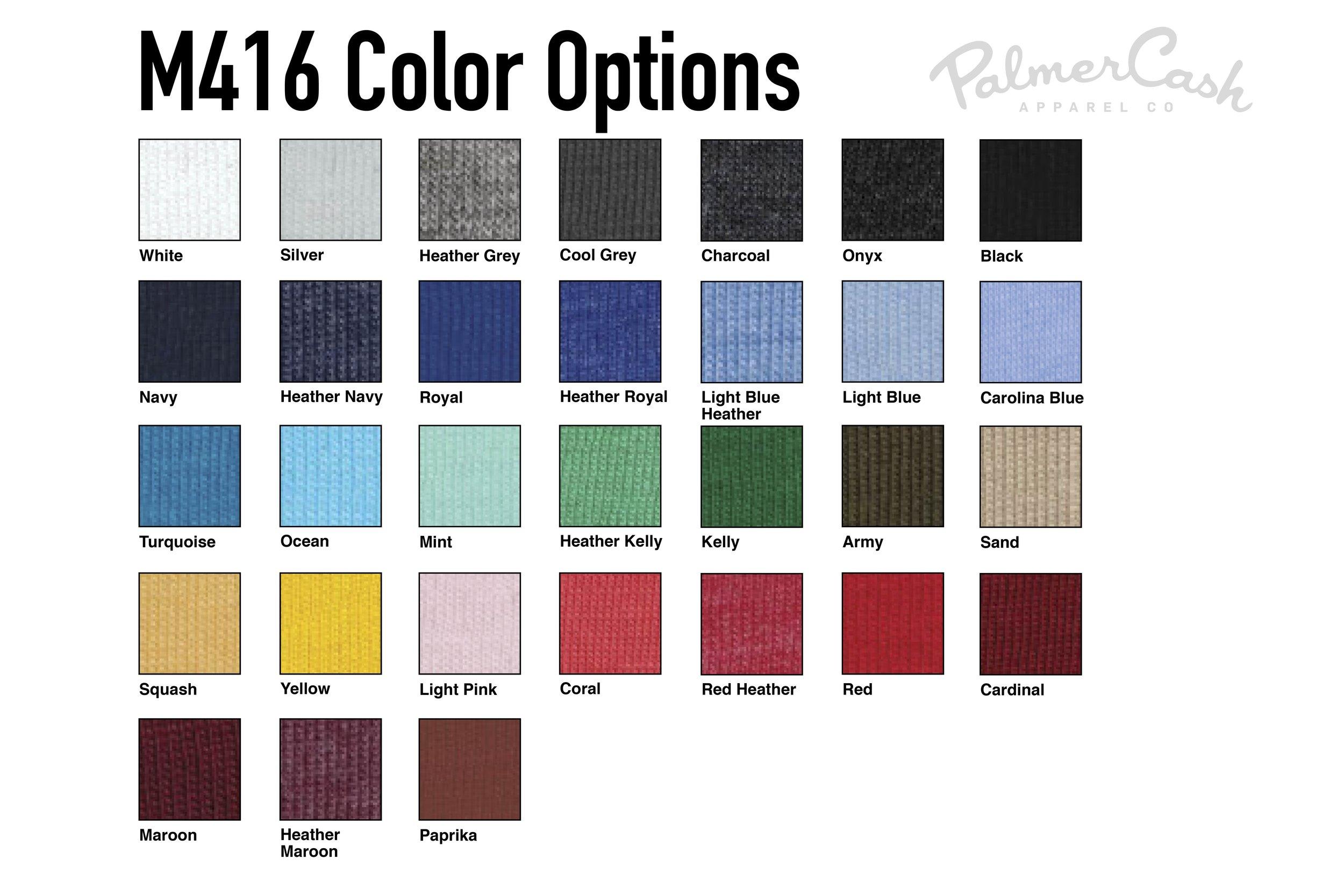 PC_M416_Color_Options-01.jpg