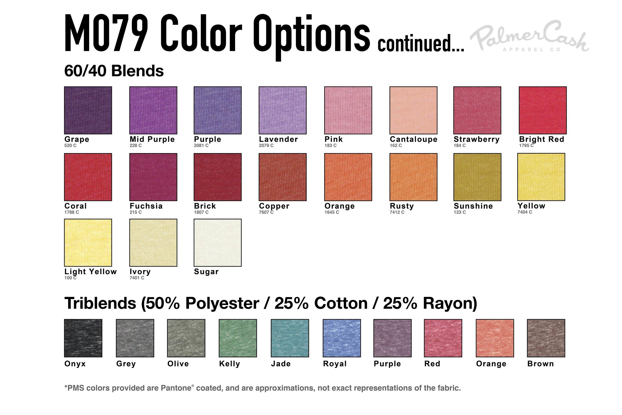 PC_M079_Color_Options_2-01.jpg