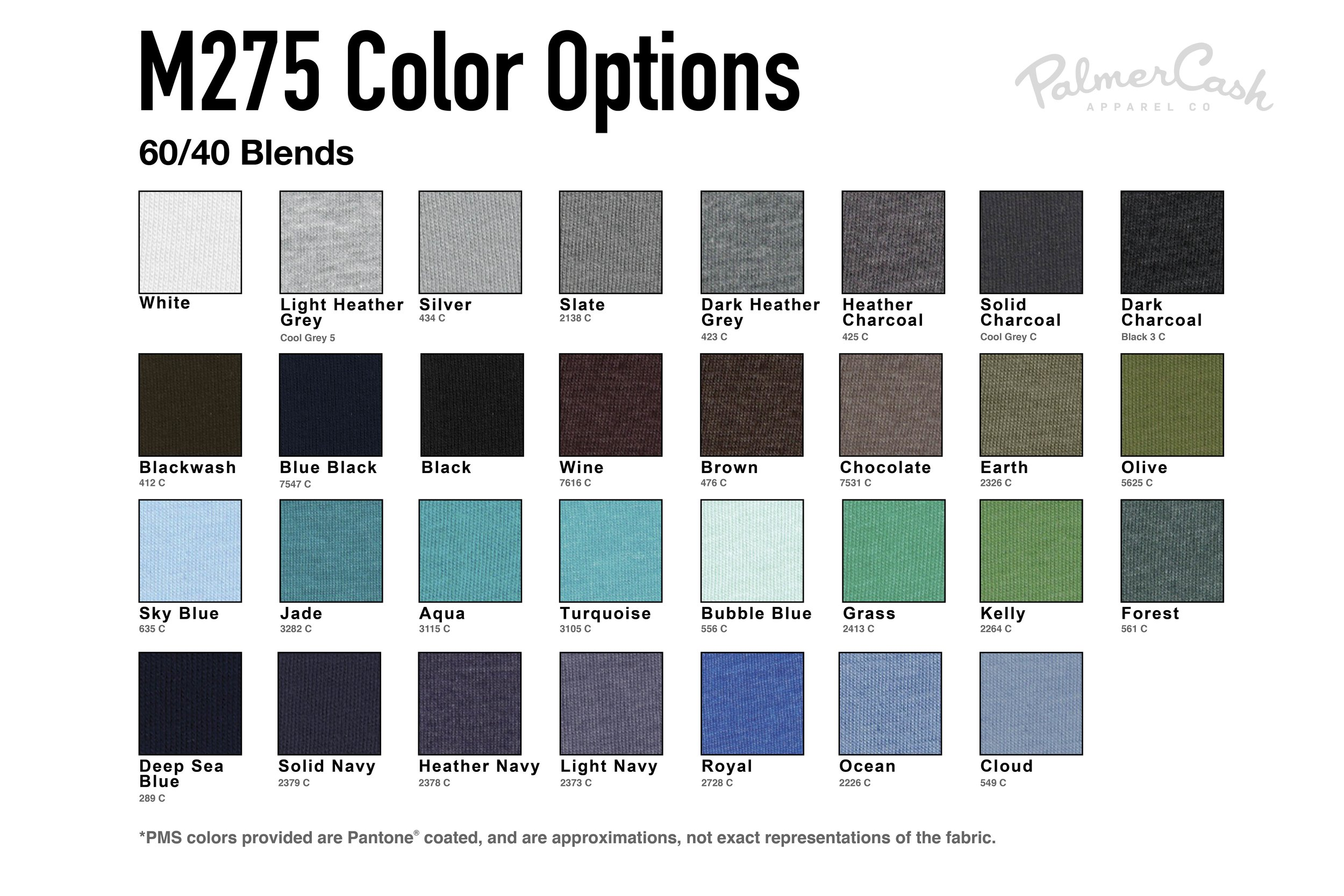 PC_M275_Color_Options_1-01.jpg