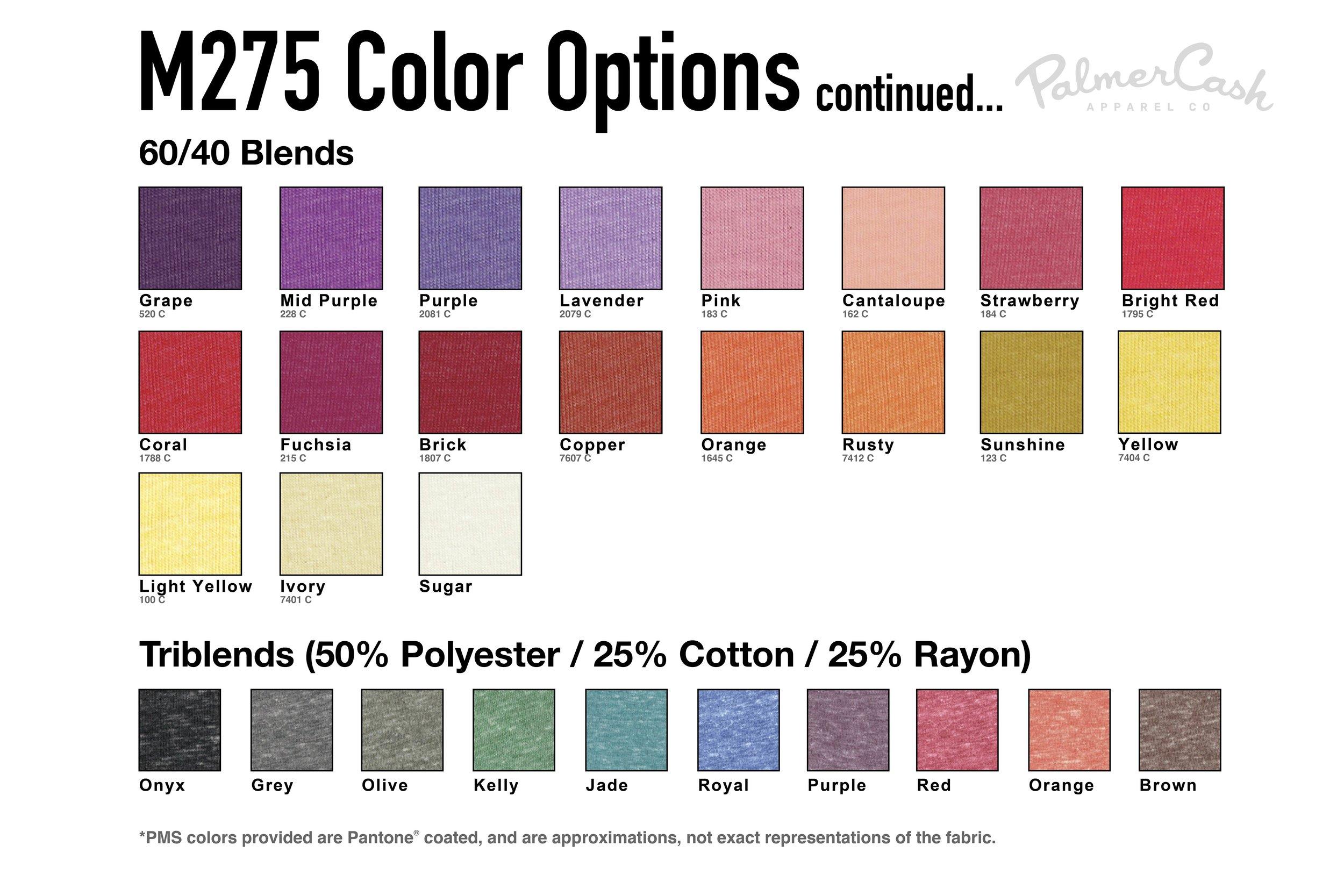 PC_M275_Color_Options_2-01.jpg
