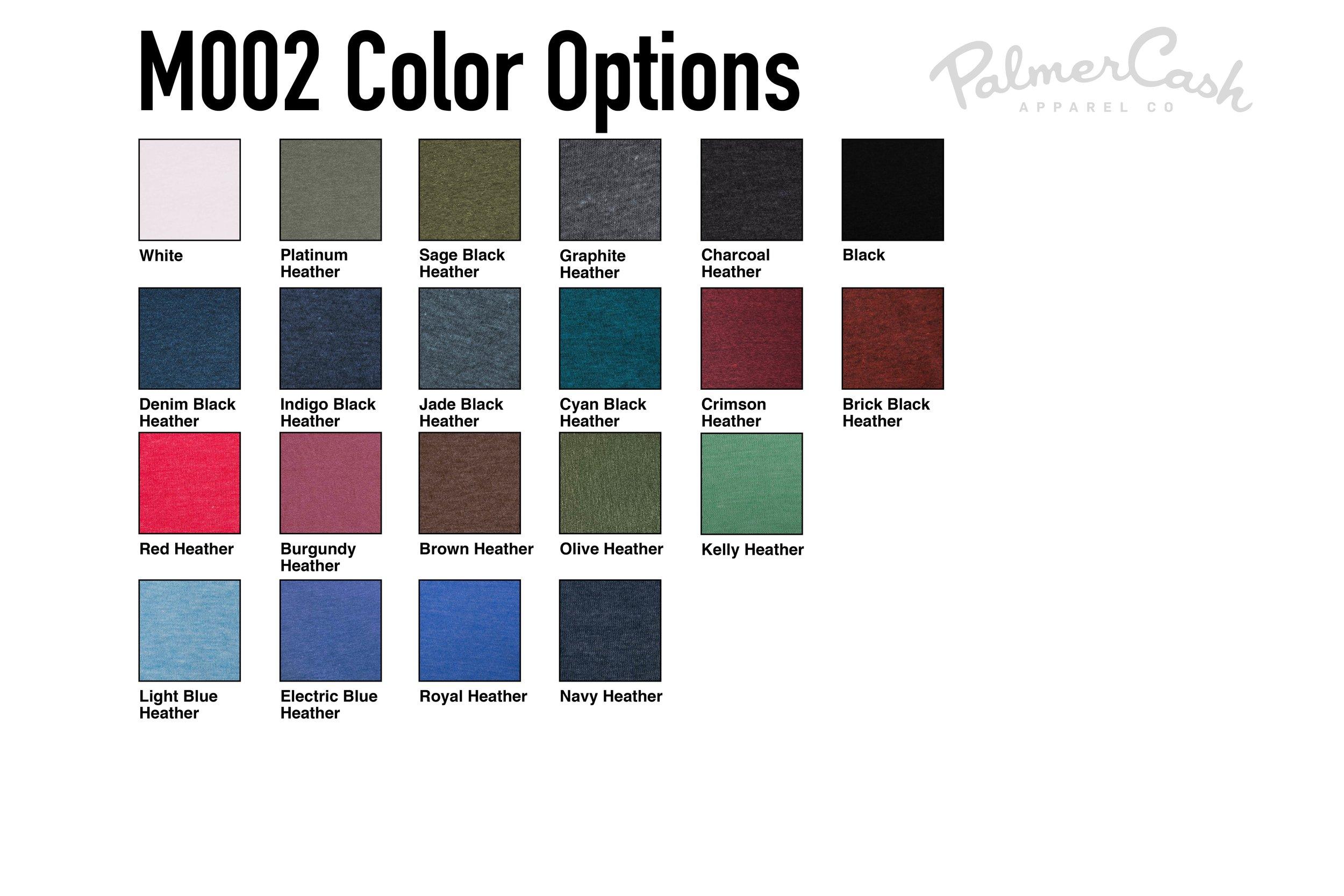 PC_M002_Color_Options-01-2.jpg