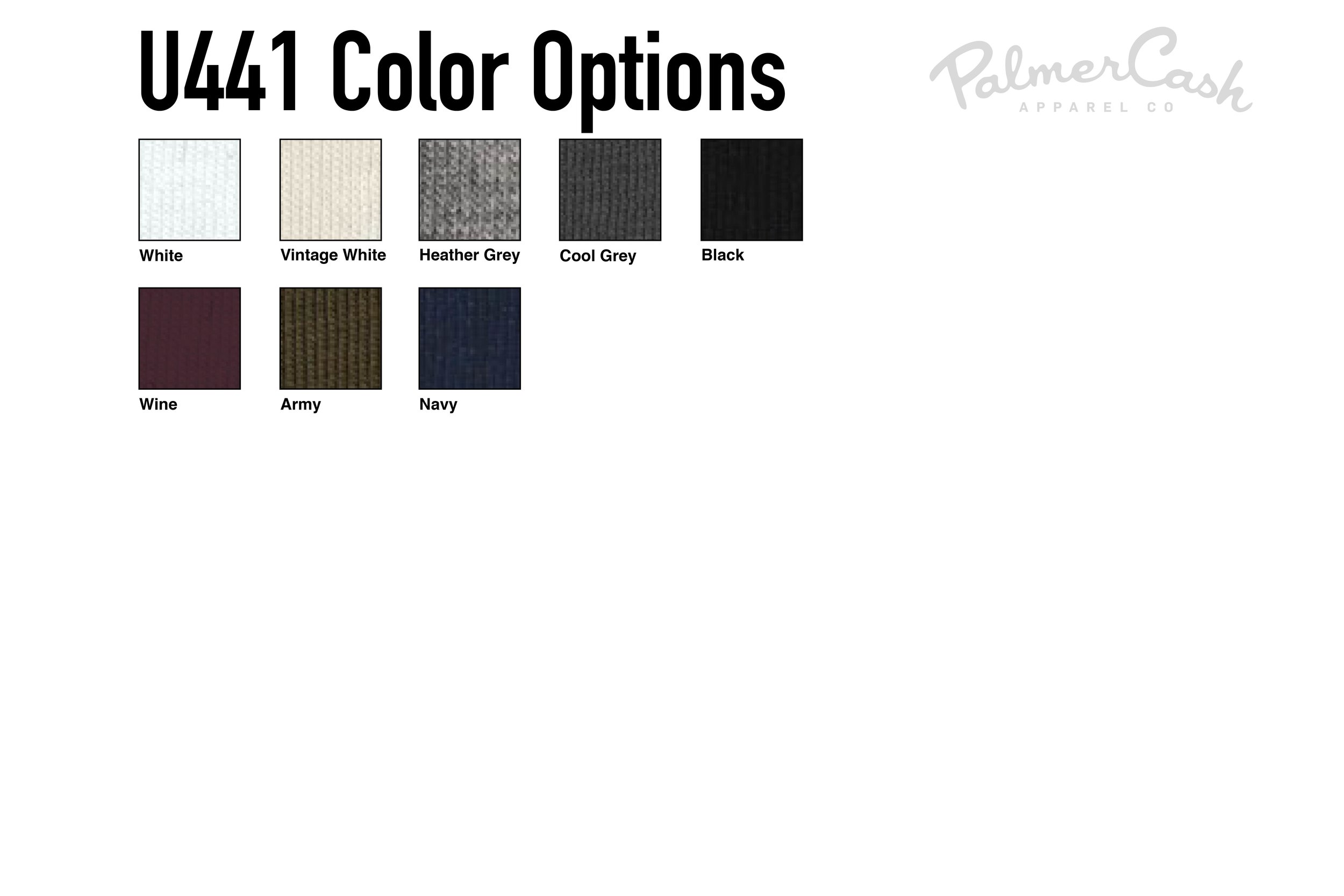 PC_U441_NoCamo_Color_Options-01.jpg