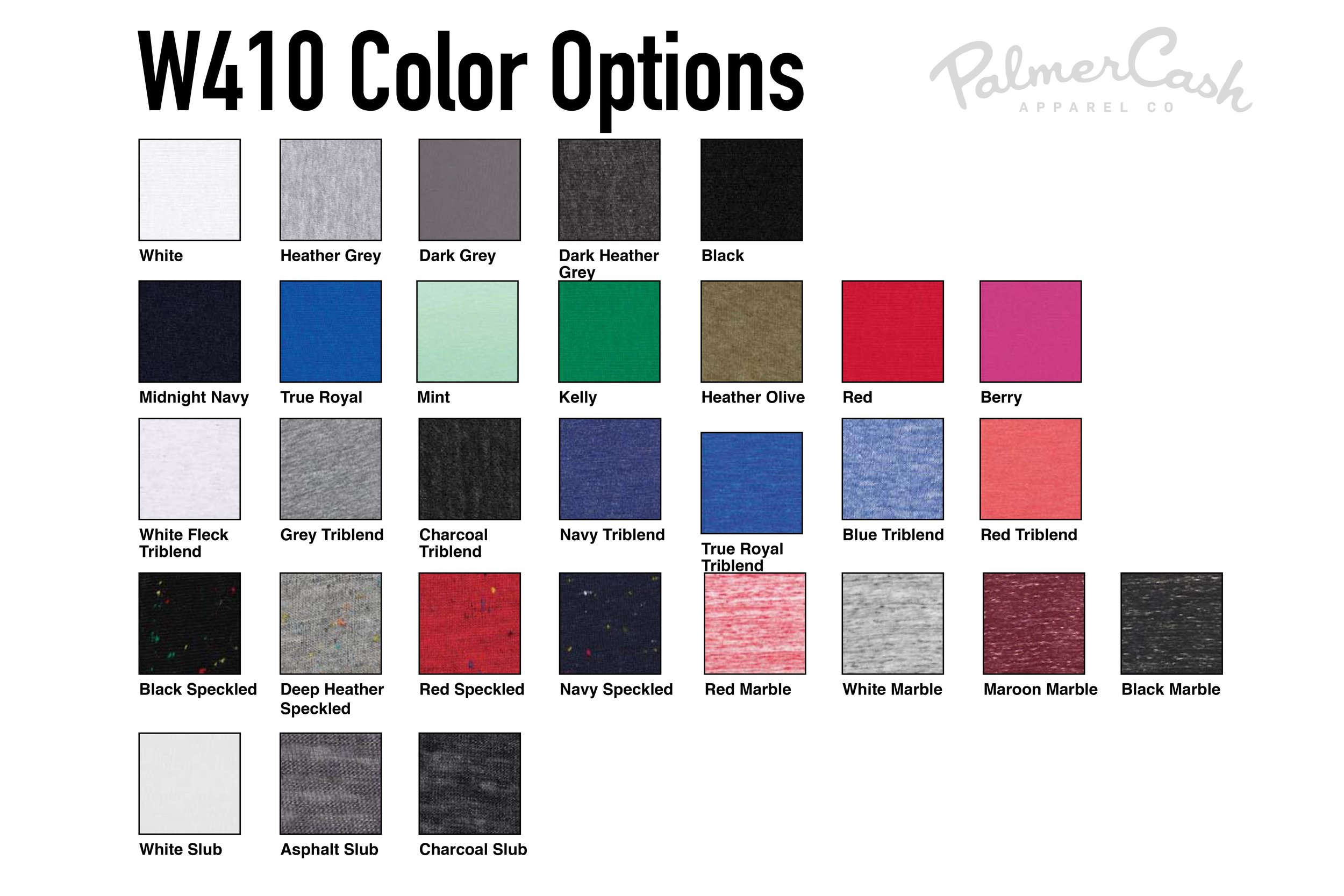 PC_W410_Color_Options-01.jpg
