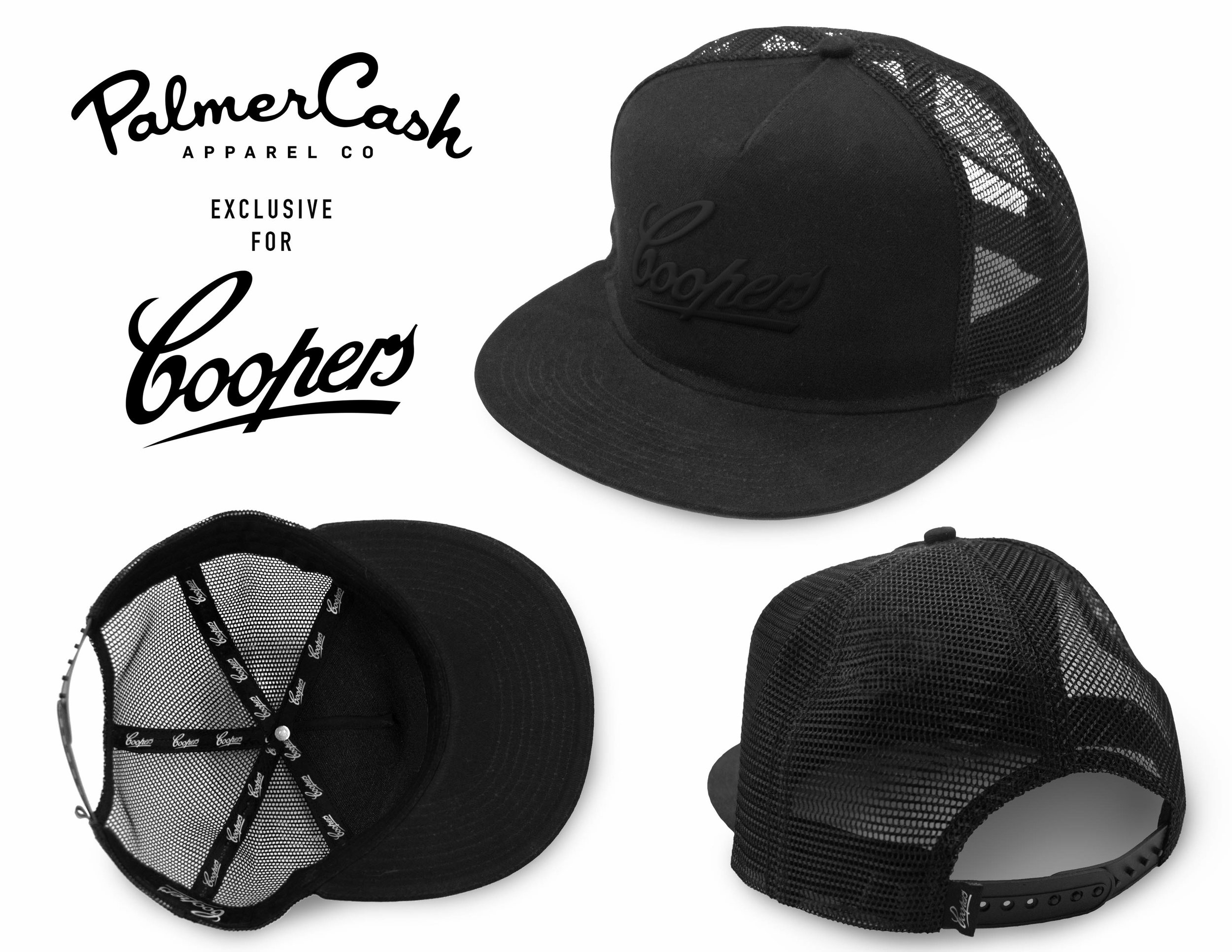 Coopers_Trucker_BlackOnBlack_Embroidery.jpg