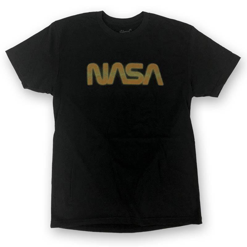PC_NASA_MissionControl_SuededBlack.jpg