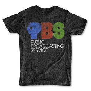 PC_PBS_Vintage_NEW_295x.jpg