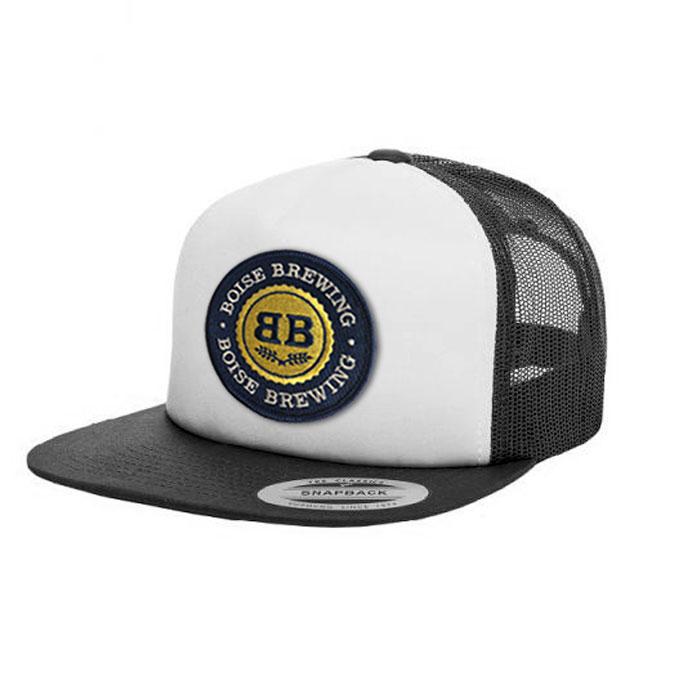 BB_Hat_Trucker.jpg