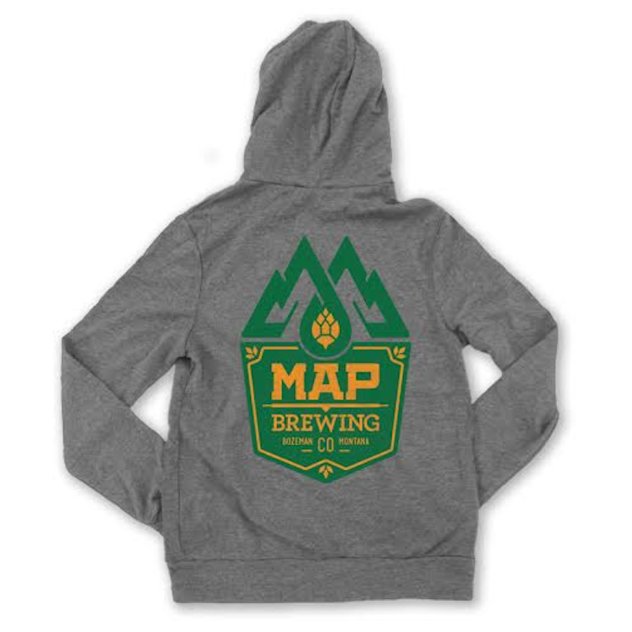 MAP_Hoodie_Back.jpg