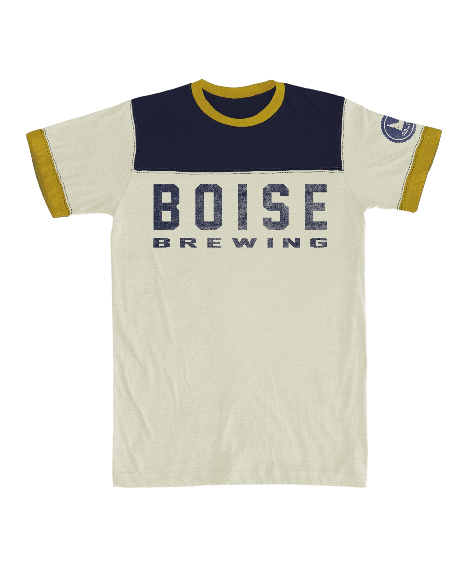 BoiseBewing_College_Football_Crew_VinWhiteNavySunshine.jpg