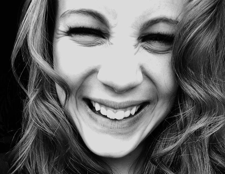 Larissa Minnick - Custodial Supervisor