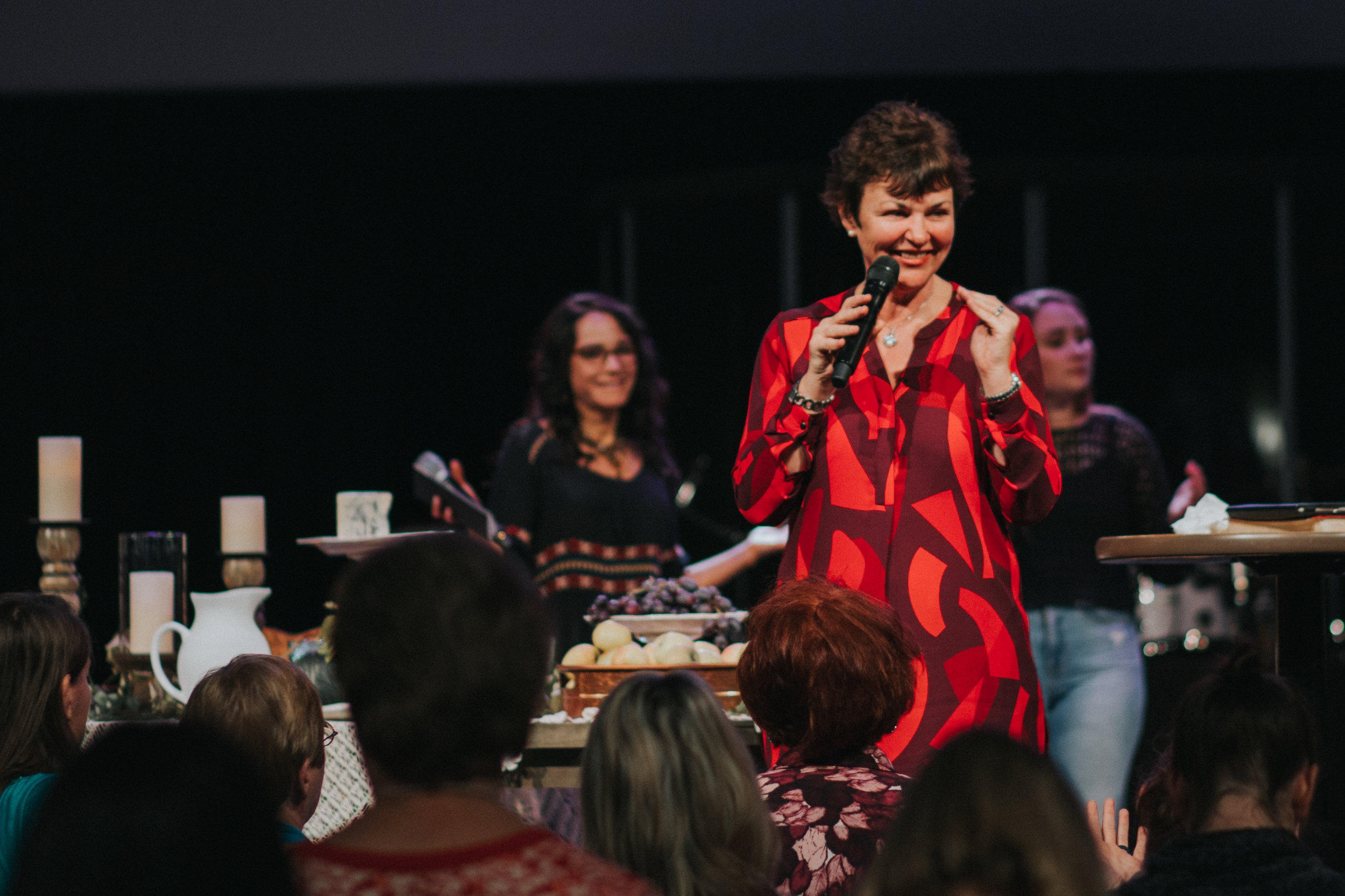 Womens Conference Day 1 (19 of 54).jpg