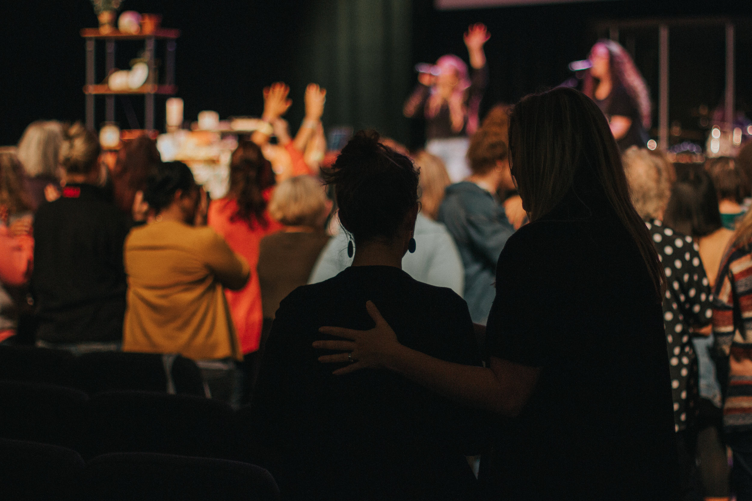 Womens Conference Day 1 (23 of 54).jpg