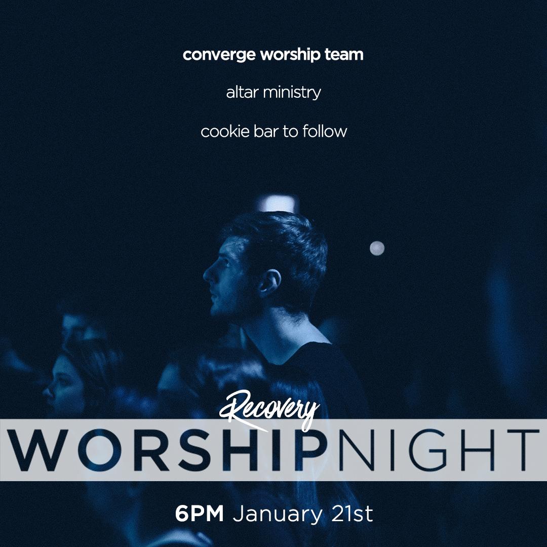 Recovery Worship ig.jpg