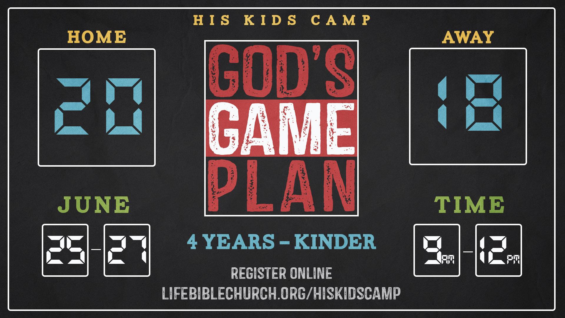 God's Game Plan slide1.jpg