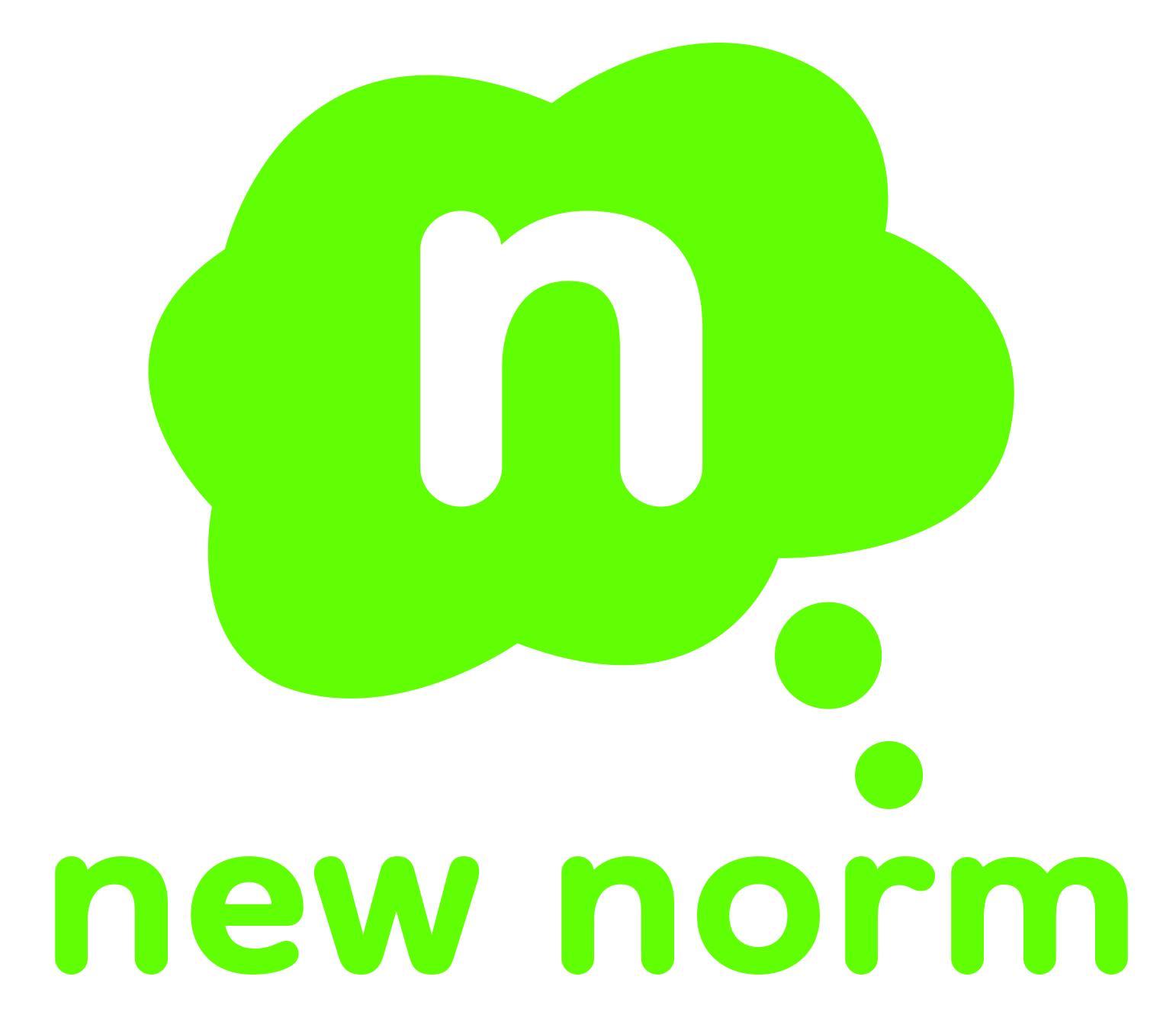 NewNormLogo_FINAL.jpg