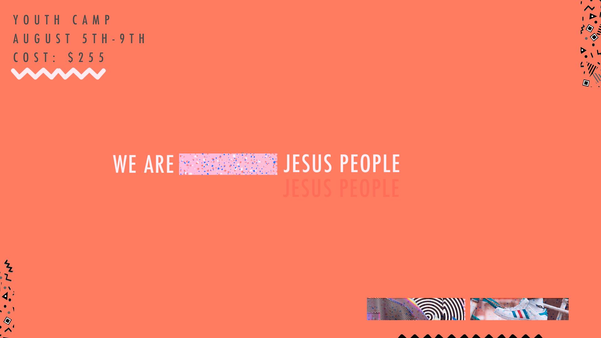 We Are Jesus People Promo Slide 3.jpg