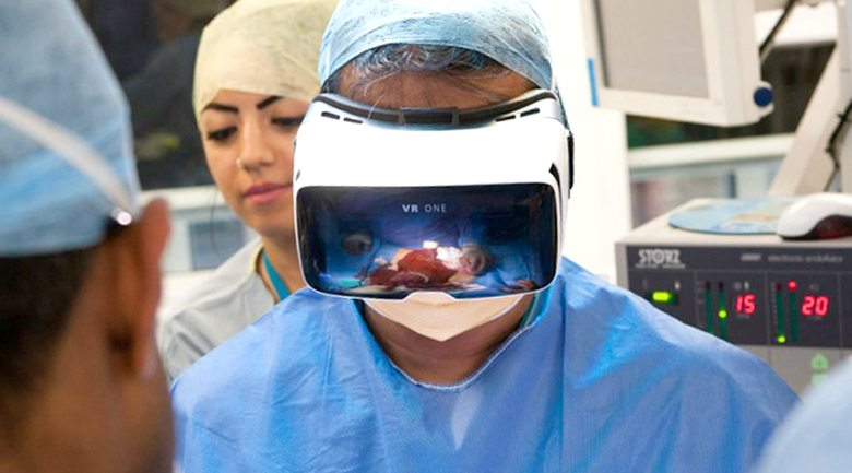 medical-virtual-reality-vr-1.jpg