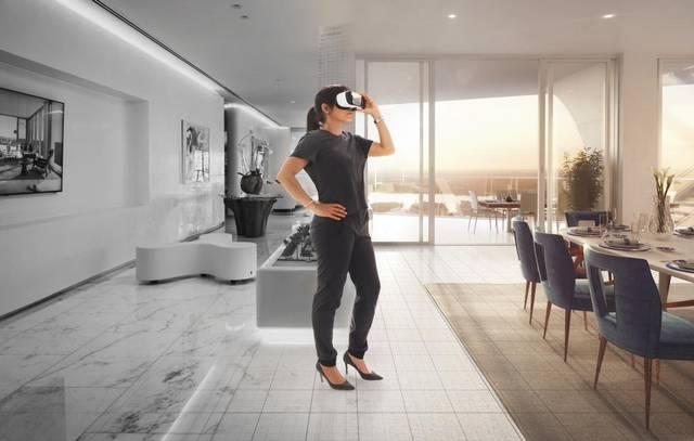 VR_RealEstate.jpeg