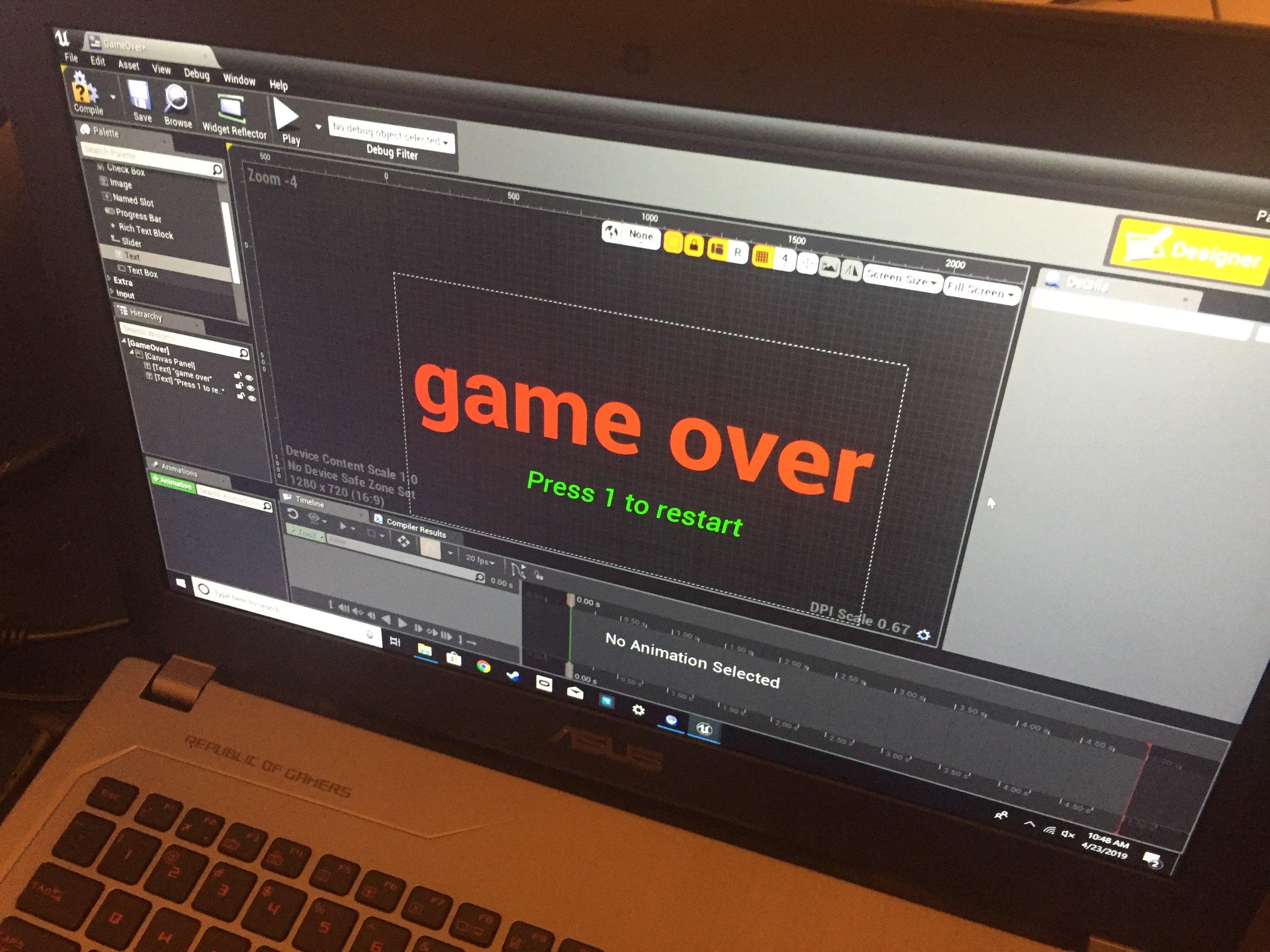 Blog — YokeyPokey Virtual Reality