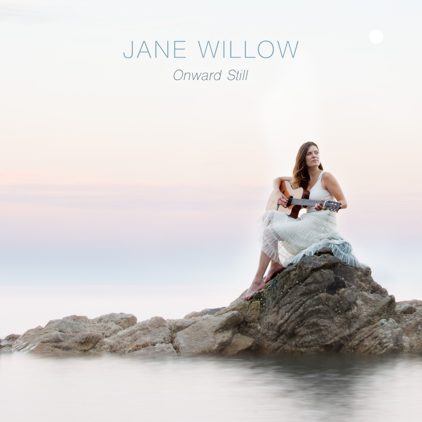 jane willow onward still cover