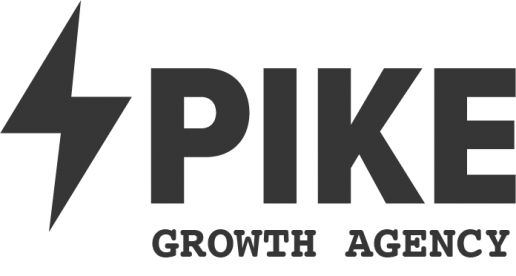Spike (1).png