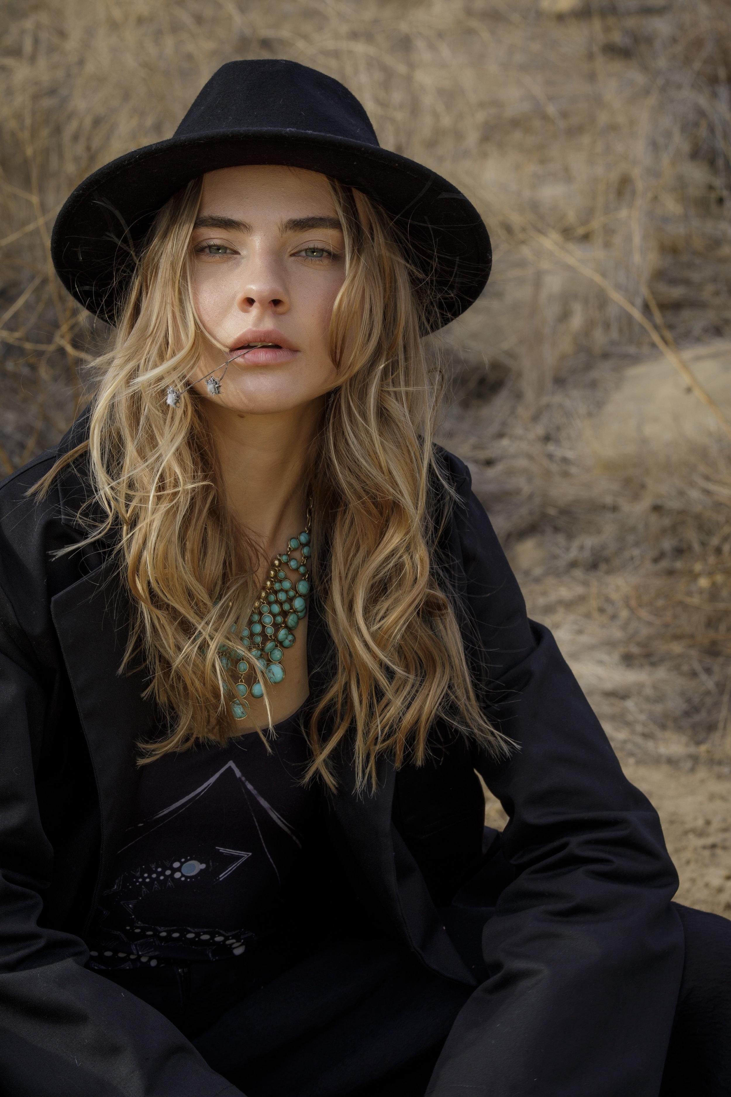Liana Grigoryan western_33.JPG