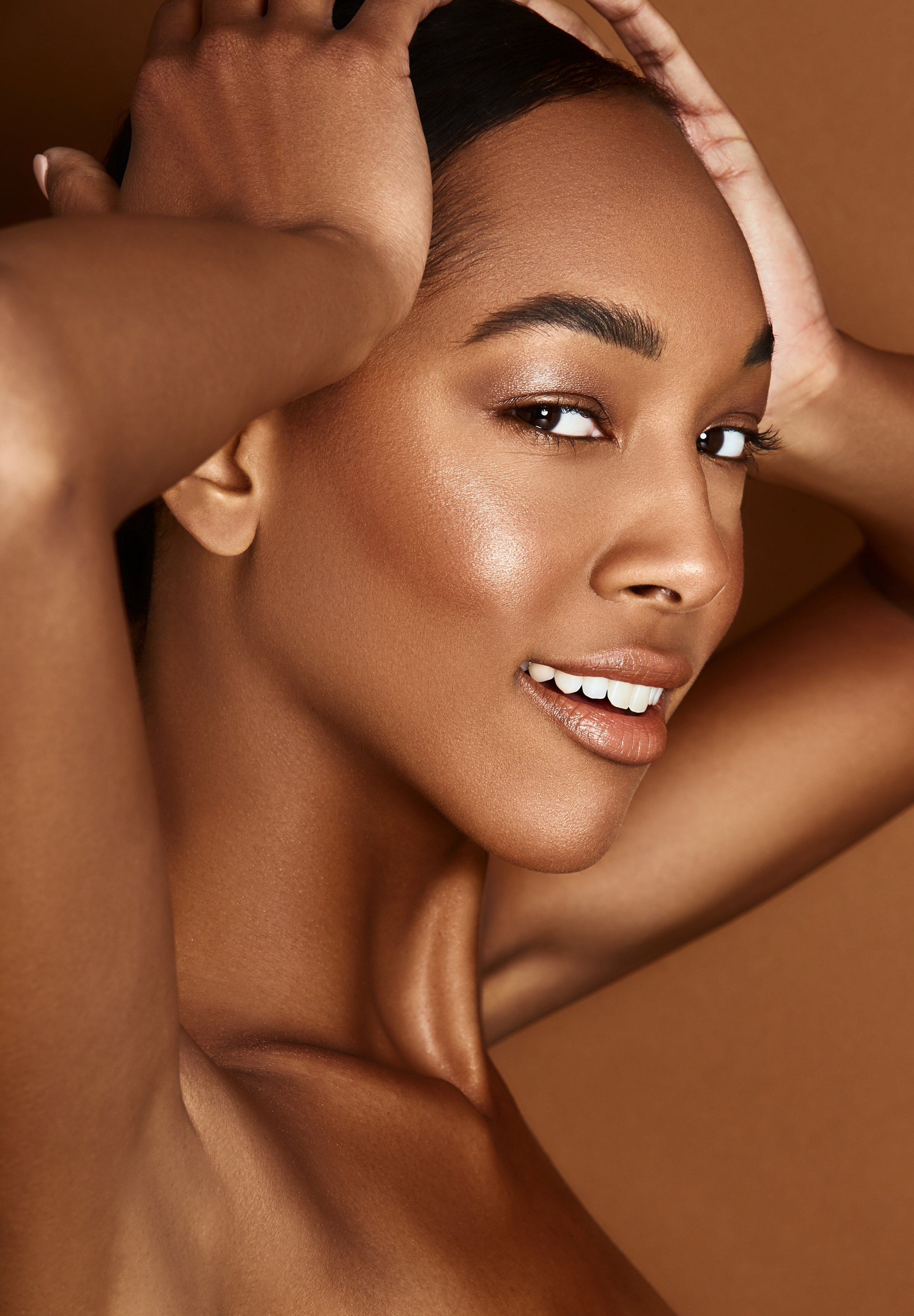 Alexis Beauty 1.jpeg