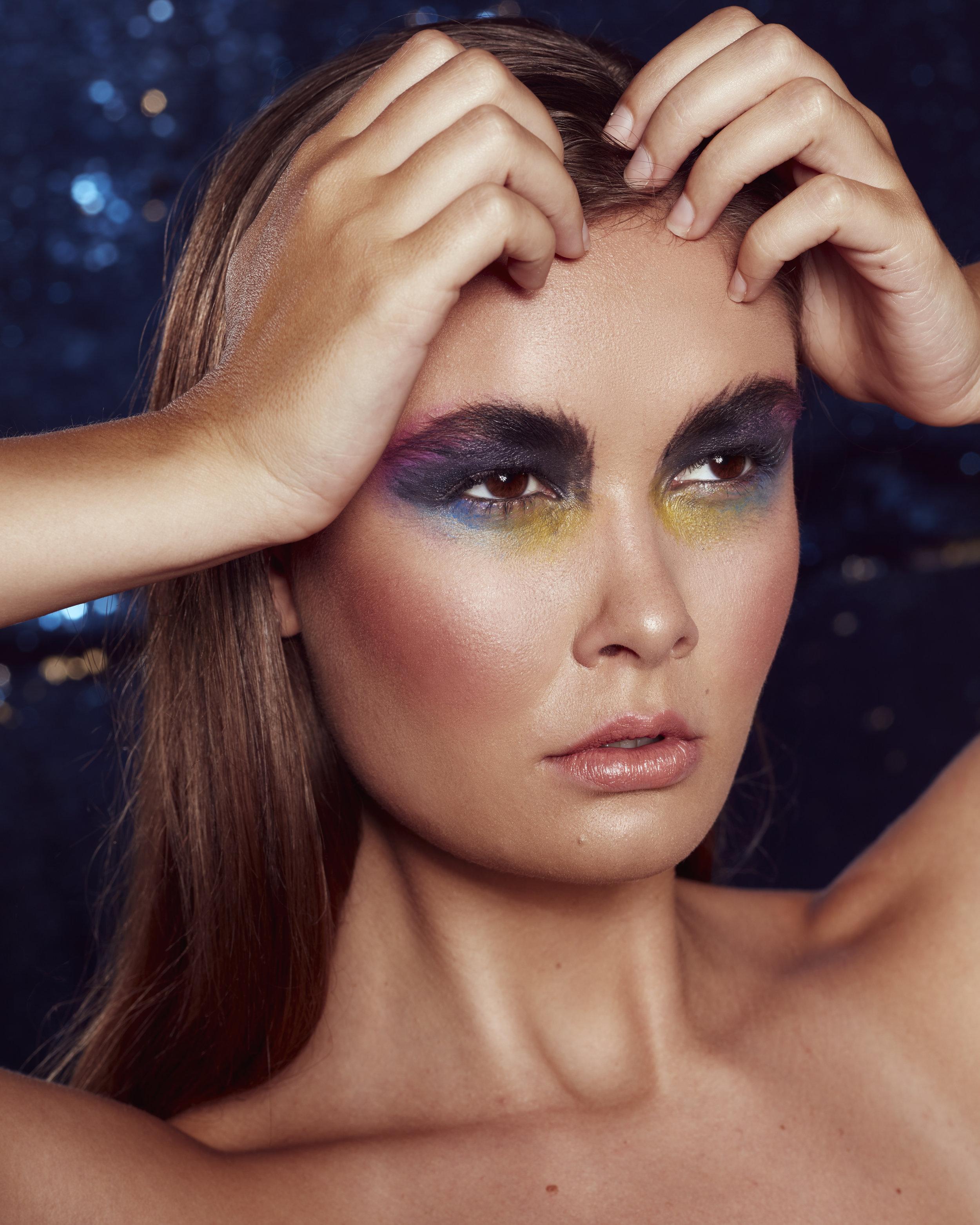 Ashton Beauty 3.jpg