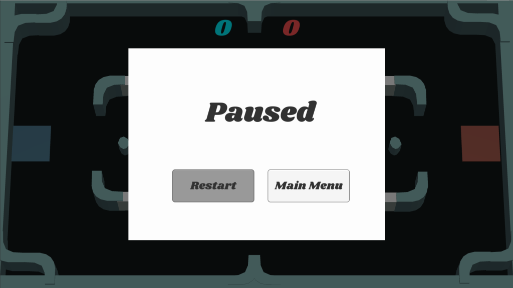 pause_v1.png