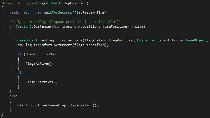flagSpawn_bugfix.png