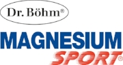 MagSport_Logo_2017_RGB.jpg