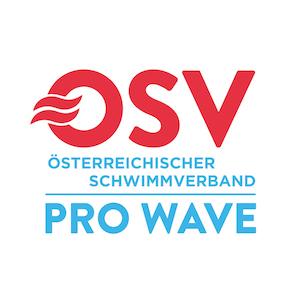 OSV_ProWave_white (1).jpg