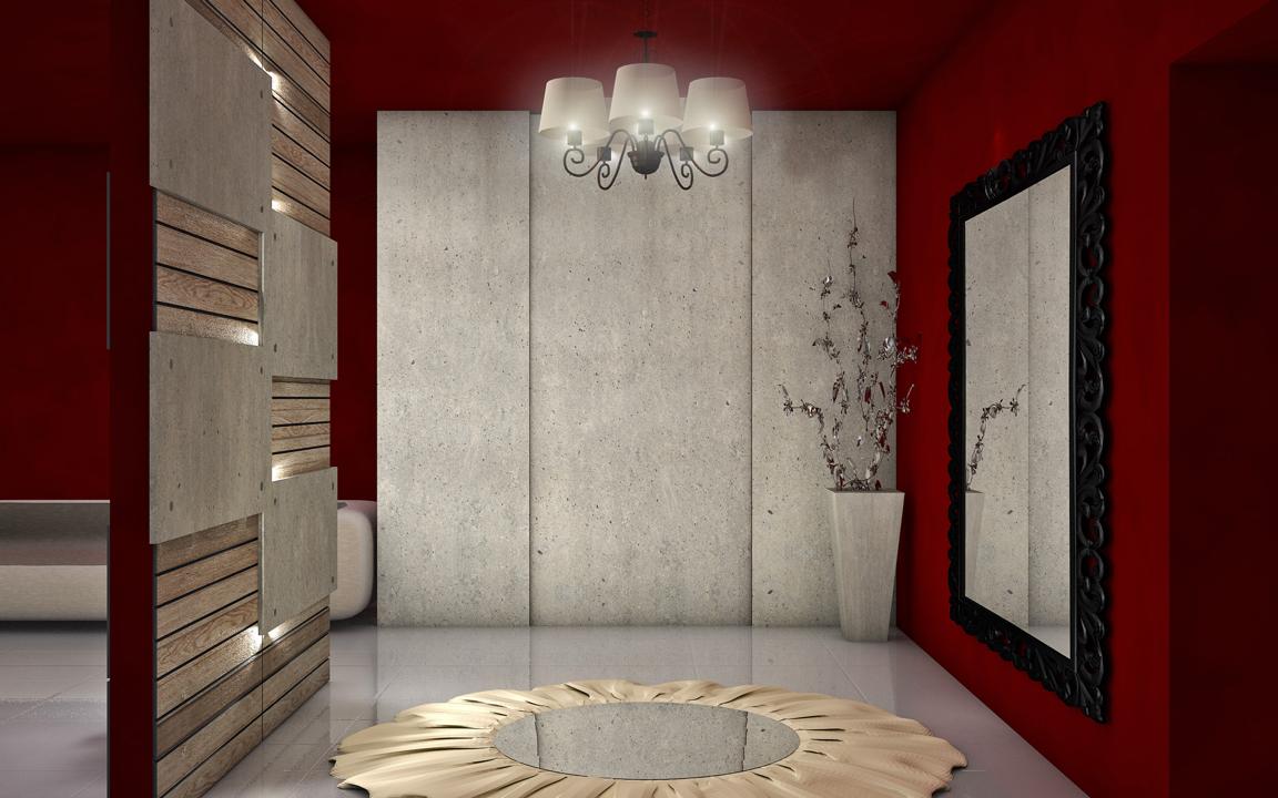 concreo_conclad_ambiente casa.jpg