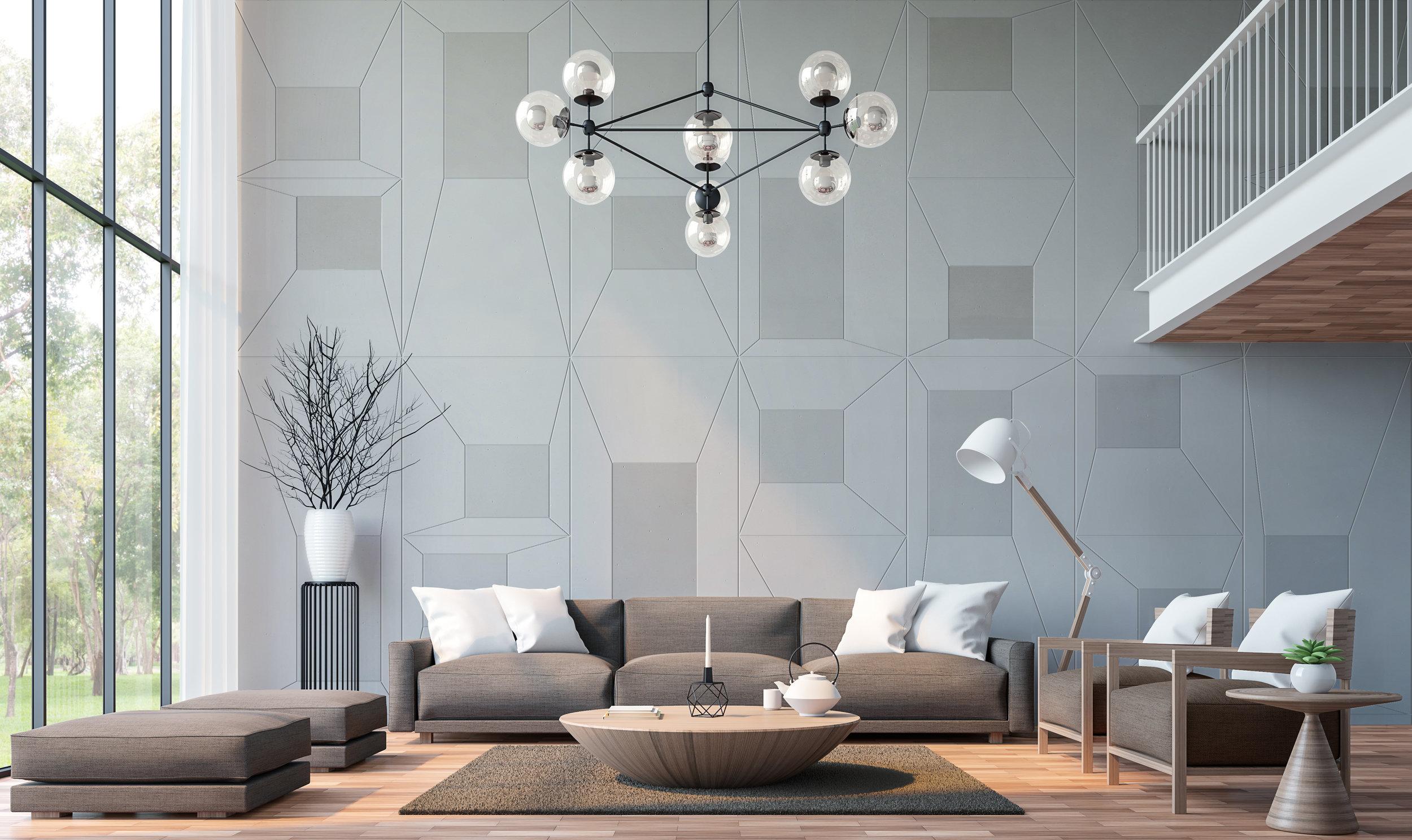Asymmetric by Luca Battaglini