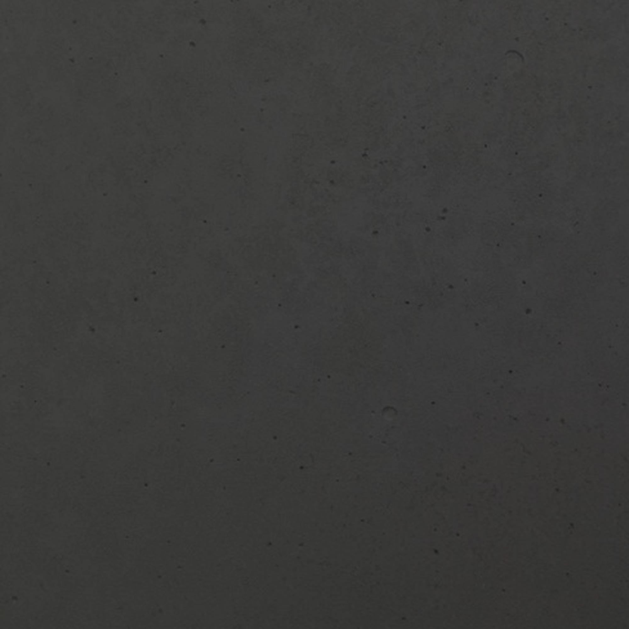 carousel-conclad-finiture-grigio90.jpg
