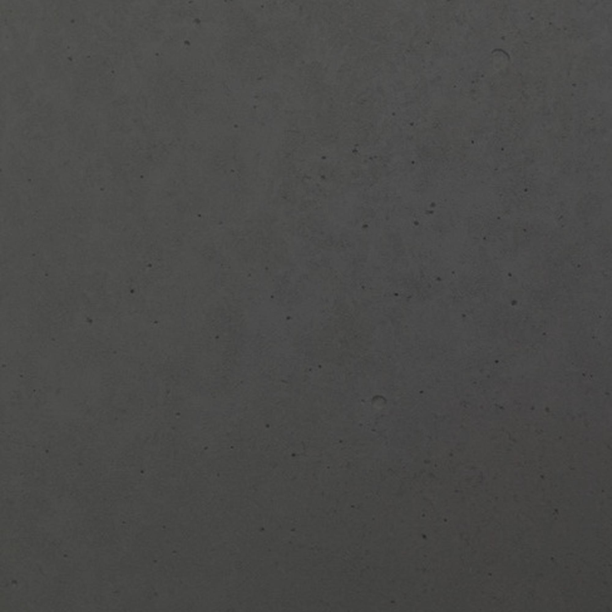 carousel-conclad-finiture-grigio70.jpg