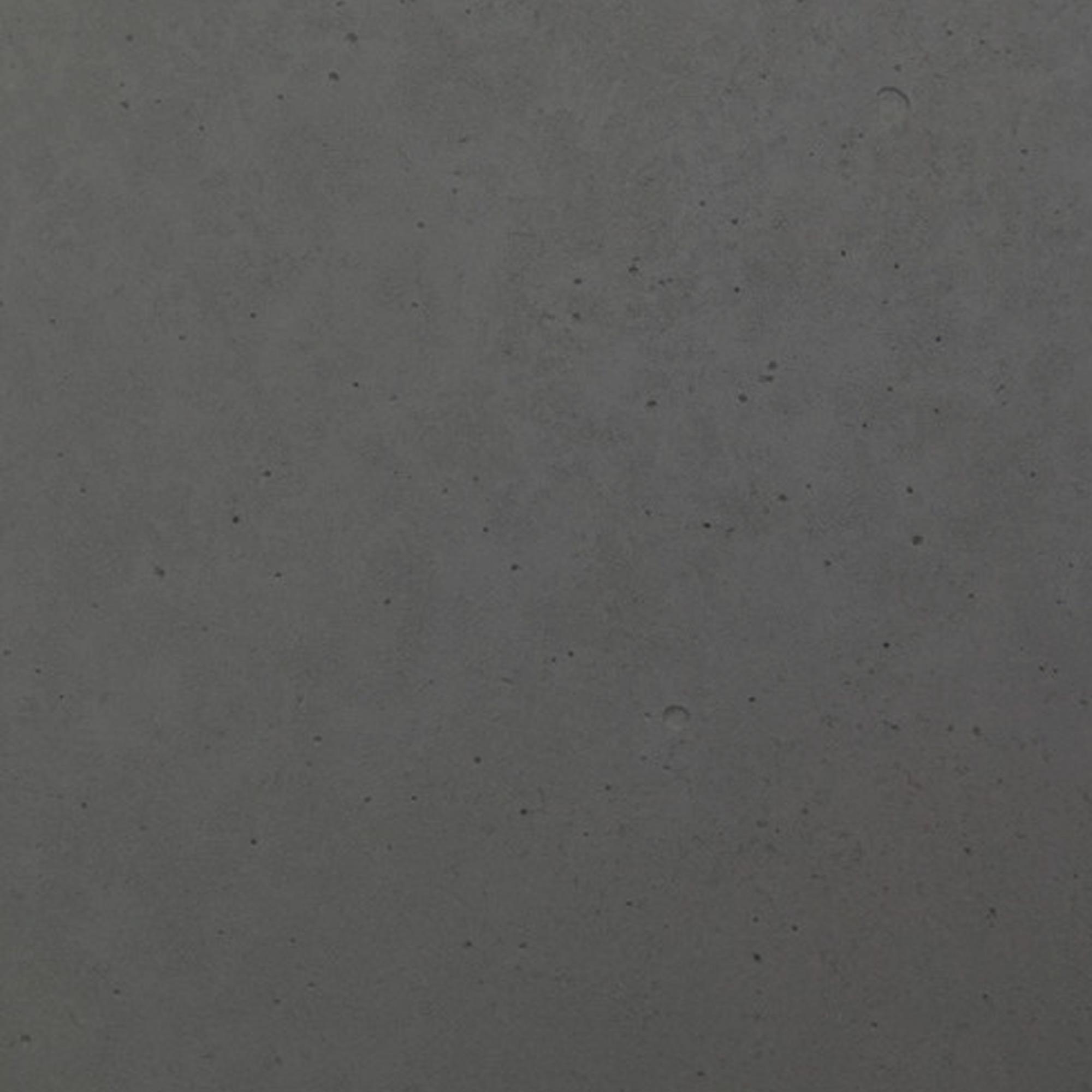 carousel-conclad-finiture-grigio60.jpg